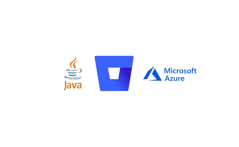 Continuous deployment on Azure App services